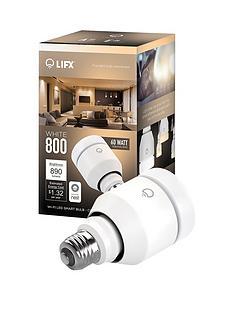 lifx-lifx-white-800-wi-fi-smart-led-light-bulb-edison-screw-e27-energy-class-a