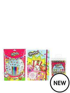 shopkins-shopkins-activity-pack