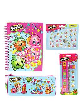 shopkins-stationery-pack