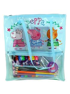 peppa-pig-peppa-pig-stationery-filled-bag