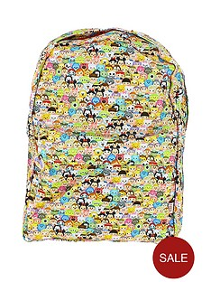 disney-tsum-tsum-large-backpack