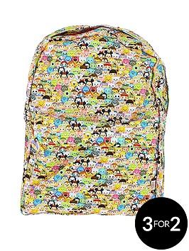 disney-tsum-tsum-large-backpack