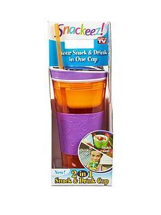 snackeez-snackeez-cup