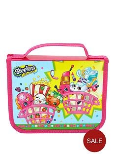 shopkins-filled-pencil-case