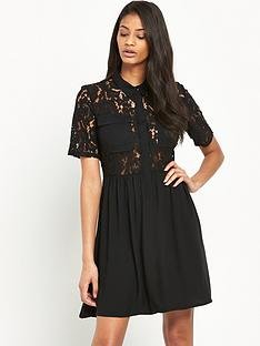 vero-moda-nynnenbspshort-sleeve-lace-dress
