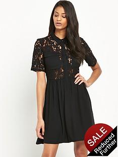 vero-moda-nynnenbspshort-sleeve-lace-dress