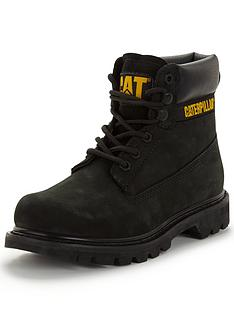 cat-cat-colorado-ankle-boot