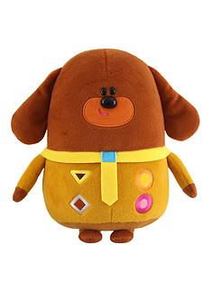 hey-duggee-talking-soft-toy