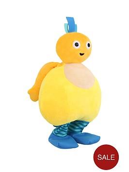 twirlywoos-run-along-twirlywoo-chick