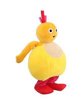 twirlywoos-run-along-twirlywoo-chickedy