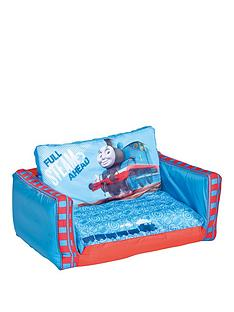 thomas-friends-thomas-the-tank-engine-flip-out-sofa