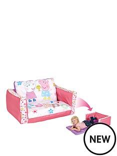 peppa-pig-peppa-pig-flip-out-sofa