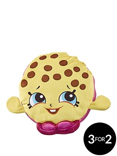 shopkins-secret-diary-kookie-cookie