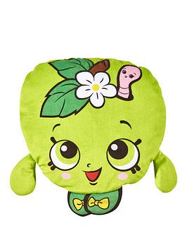 shopkins-snuggle-blanket-apple-blossom