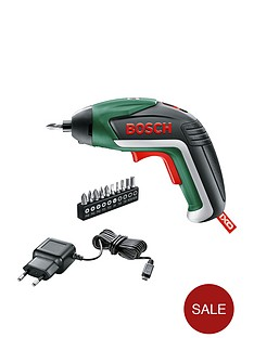 bosch-bosch-ixo-v-cordless-screwdriver