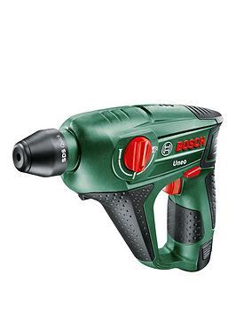 bosch-bosch-uneo-rotary-hammer-drill-20-ah-battery