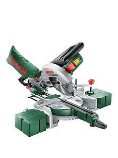 bosch-pcm-8-s-sliding-mitre-saw