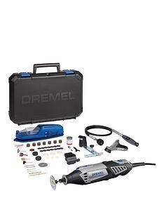 bosch-bosch-dremel-4000-465-multi-tool
