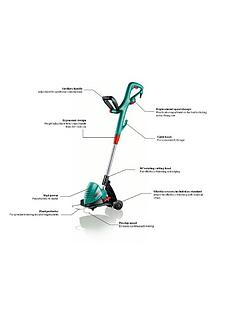 bosch-bosch-art-30-grass-trimmer