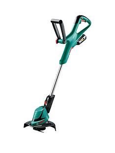 bosch-art-23-18-li-cordless-grass-trimmer