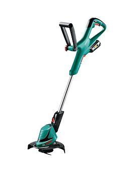 bosch-art-23-18-li-cordless-grass-trimmer