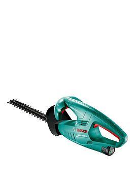 bosch-bosch-ahs-35-15-li-cordless-hedge-trimmer