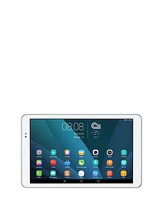 huawei-mediapad-t1-a21w-quad-core-1gb-ram-16gb-storage-10quot-tablet
