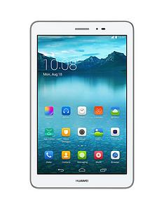 huawei-mediapad-t1-821w-quad-core-1gb-ram-16gb-storage-8quot-tablet