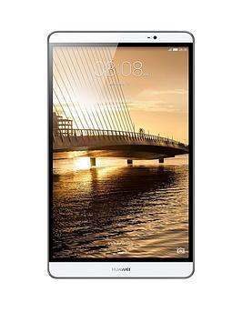 Huawei Mediapad M2 8.0  Octa Core 2Gb Ram 16Gb Storage 8 Inch Tablet