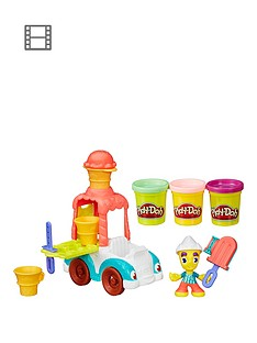 play-doh-play-doh-town-ice-cream-truck