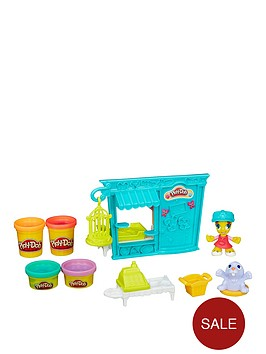 play-doh-town-pet-store
