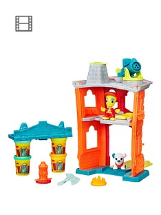 play-doh-play-doh-town-firehouse