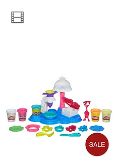 play-doh-play-doh-cake-party