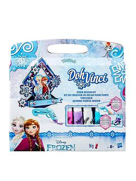 doh-vinci-dohvinci-door-design-kit-featuring-disney-frozen