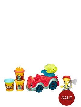 play-doh-town-fire-truck