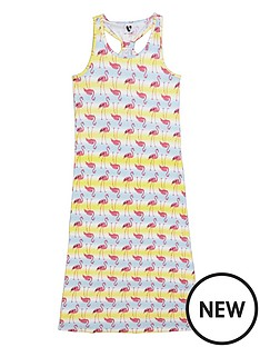 v-by-very-promo-maxi-dress