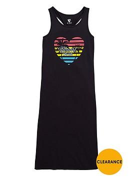 v-by-very-girlsnbspmiaminbspmaxi-dress