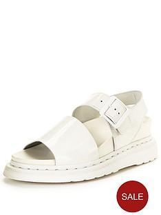 dr-martens-romi-y-strap-sandal
