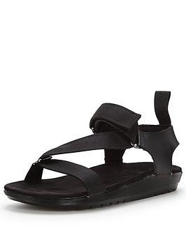 dr-martens-dr-marten-balfour-z-strap-flat-sandal