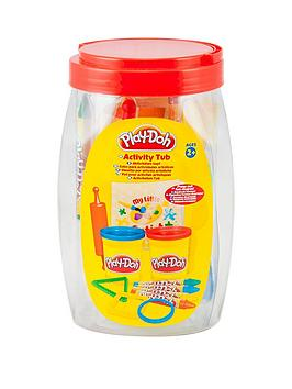 play-doh-activity-tub
