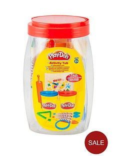 play-doh-play-doh-activity-tub