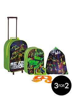 teenage-mutant-ninja-turtles-5-piece-trolley-set