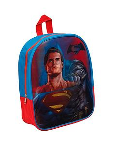 batman-vs-superman-lenticular-backpack