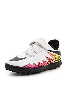 nike-nike-jr-hypervenom-phade-ii-v-astro-turf-boots