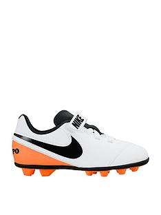 nike-jr-tiempo-rio-iii-v-firm-ground