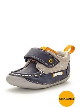 clarks-boys-cruiser-deck-strapnbspshoes