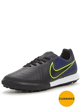 nike-magistax-finale-astro-turf-boots