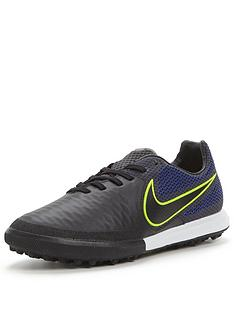 nike-nike-magistax-finale-astro-turf-boots