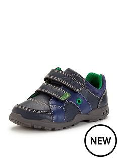 clarks-clarks-flash-pop-first-shoe
