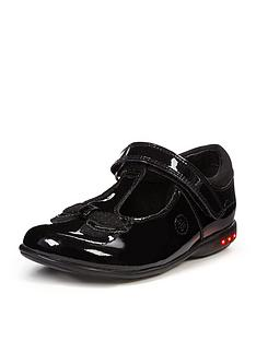 clarks-girls-trixinbspbell-t-bar-light-up-shoes